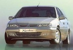 Thumbnail CITROEN XANTIA 1993-1998 SERVICE REPAIR MANUAL