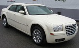 Thumbnail CHRYSLER 300 2005-2008 SERVICE REPAIR MANUAL
