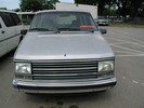 Thumbnail PLYMOUTH VOYAGER 1984-1990 SERVICE REPAIR MANUAL