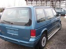Thumbnail PLYMOUTH VOYAGER 1991-1995 SERVICE REPAIR MANUAL