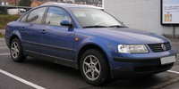 Thumbnail VOLKSWAGEN PASSAT 1995-1997 SERVICE REPAIR MANUAL