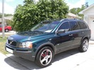 Thumbnail 2003-2010 VOLVO XC90 SERVICE REPAIR MANUAL