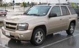 Thumbnail Chevy Trailblazer 2002-2009 SERVICE REPAIR MANUAL
