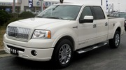 Thumbnail LINCOLN MARK LT 2006-2008 SERVICE REPAIR MANUAL